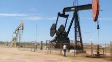 USA: un Chinois arrêté pour vol de secrets dans une société pétrolière