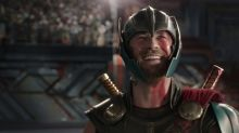 Will 'Thor 4' introduce this classic comic character to the MCU?