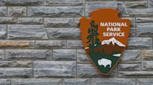 Former National Park Advisers Swing Back At Interior Department's 'Slanderous' Claims