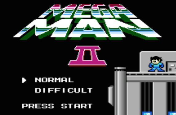 Mega Man Soundtrack volumes on iTunes, Amazon, more soon