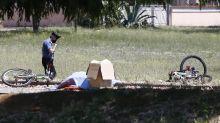Strage di Ardea, la ricostruzione inquietante degli investigatori