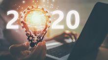 Grandes predicciones tecnológicas para 2020... que no se cumplirán