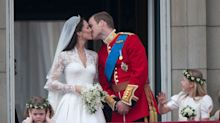 Royal photographer shares secrets of snapping Duke and Duchess of Cambridge
