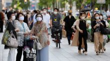 As cases in Tokyo surge, Japan gives expert advisory panel a makeover