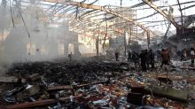UN urges renewal of Yemen truce as fighting rages