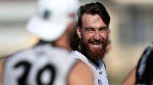 Port's Dixon set for AFL comeback: Hinkley