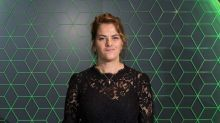 Tracey Emin reveals she has been diagnosed with cancer