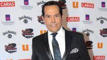 ¿El principio o el fin? Juan José Origel, el primer ex 'Ventaneando' en planear su retiro de la TV