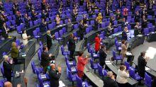 Corona-Maßnahmen: Das Parlament ist chronisch krank