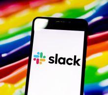 Here's What to Expect When Slack Shares Start Trading Thursday