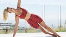 Yoga Yahoo Style Deutschland