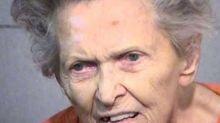 Etats-Unis: une femme de 92 ans tue son fils qui voulait l'envoyer à l'hospice