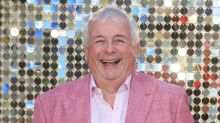 Celebrity Big Brother 2016: Christopher Biggins Is Early Favourite To Win