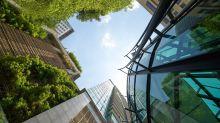 Green Bond: fondamentali per raggiungere l'obiettivo UE...