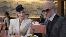 Series of Unfortunate Events review: Is season 2 a hit?