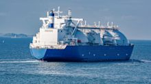 Where Will DryShips Inc. Be in 1 Year?