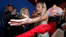 """Final de """"Vingadores"""" atinge picos de sigilo em Hollywood"""