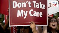 The Story Behind How Unions Suddenly Came To Love Obamacare