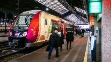 La SNCF annonce la mise en vente de 5 millions de billets à moins de 35 euros pour reconquérir les usagers après la grève