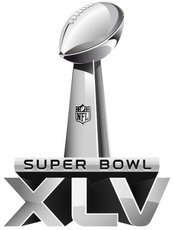 Totally blow out the big game! Super Bowl XLV