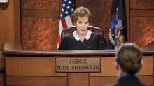 Judge Judy on her $47 million salary win in real-life court: 'We never question what guys earn'