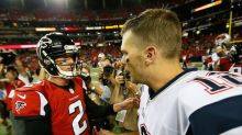 Super Bowl 51 Props: Our picks on Bryan, Gaga, Brady and much more