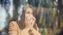 7 medidas muy eficaces para que el asma no te amargue el otoño