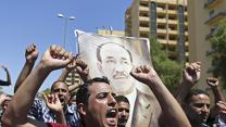 Iraq's Maliki to Army: Keep Out of Politics