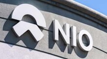 How to Approach Nio Stock At New All-Time Highs