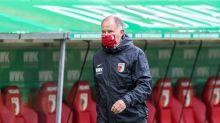 FCA-Boss: Bayern von Mammut-Belastung weniger betroffen