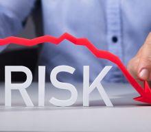 3 Great Stocks for Low-Risk Investors