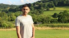 Graduate accused of stealing £600,000 from Heinz in customer billing scam