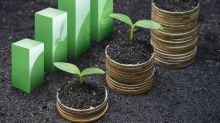 3 Fast-Growing Dividend Stocks for 2018