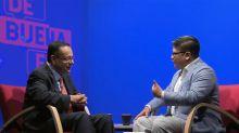 'De buena fe', ¿un programa en Canal Once hecho para defender a AMLO?