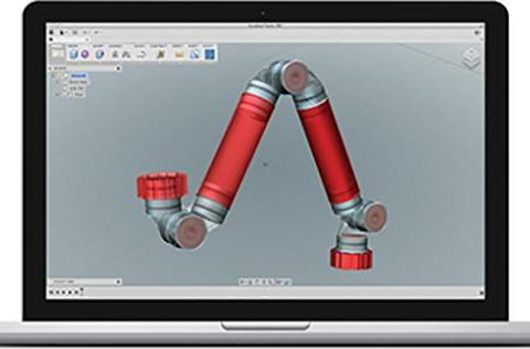 Autodesk offers design software to schools everywhere free of charge