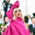 Everything we know about the Lady Gaga dognapping