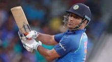 Ahead of 2nd India-Australia ODI, MS Dhoni nominated for Padma Bhushan award