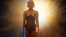 Why is Wonder Woman an Amazon? Deleted 'Professor Marston' scene reveals key biographical detail. (Exclusive)