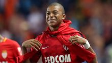 PSG signs Kylian Mbappe, and cleverly skirts Financial Fair Play in the process