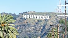 Hollywood Hills Parties Getting Wilder During the Pandemic, LAPD Says