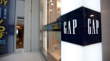 Gap (GPS) Stock Surges on Earnings Beat, Strong Same-Store Sales & Guidance