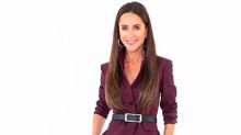 From sweaters to hiking boots, Jessica Mulroney shares her fall must-haves