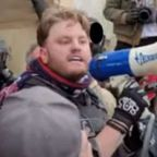 Accused Capitol rioter had 'Foxmania' from too much Fox News, lawyer says