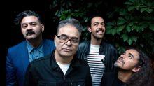 Café Tacvba, 30 años de ser mucho más que una banda de rock mexicana