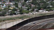 Border agency fires 4, suspends 38 for social media posts