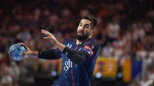Kennst du diese Handball-Stars?
