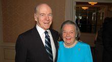 Henry Hillman, Who Helped Fund KKR, Kleiner Perkins, Dies at 98