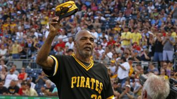 MLB Network will profile Dave Parker's legacy in doc