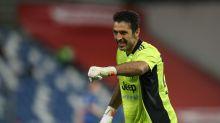 Buffon non molla e punta il record al Mondiale. Parma e Qatar: perché non farlo sognare?