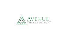 Avenue Therapeutics Announces Publication of Real-World Data on Nonmedical Use of Tramadol in ASI-MV Network